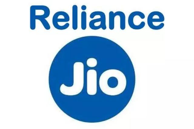अब Jio ने ₹189 वाले ऑफर से मचाया तहलका, 84 दिनों तक मिलेगा सब कुछ Free