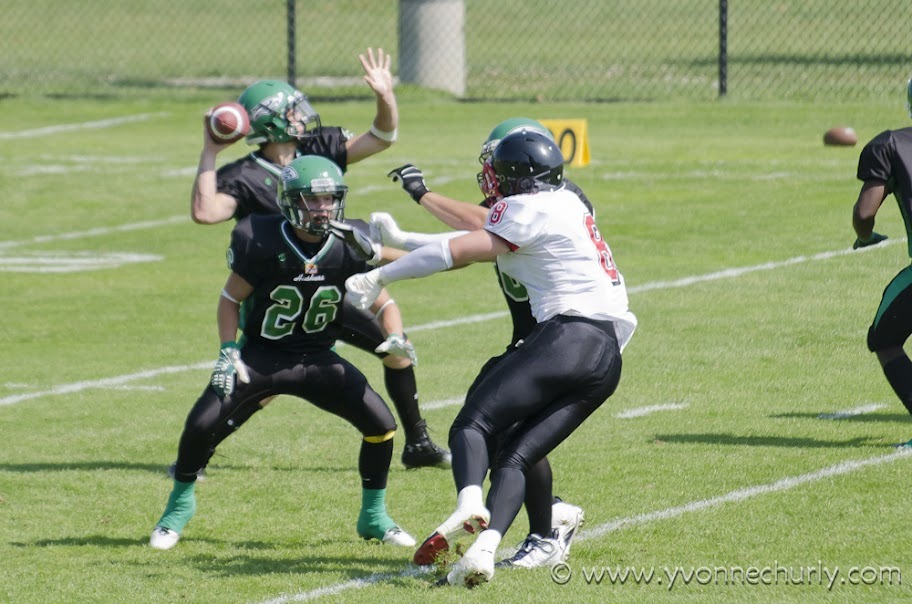 2012 Huskers vs Westshore Rebels - _DSC5888-1.JPG