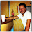 Florian Dittmann's profile photo