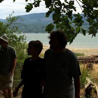 Camp Hahobas - July 2015 - IMG_3276.JPG