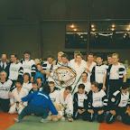 1987-12-13 - Belgisch Kampioen Interclub-3.jpg
