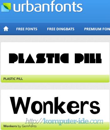 situs_download_free_font-urbanfonts