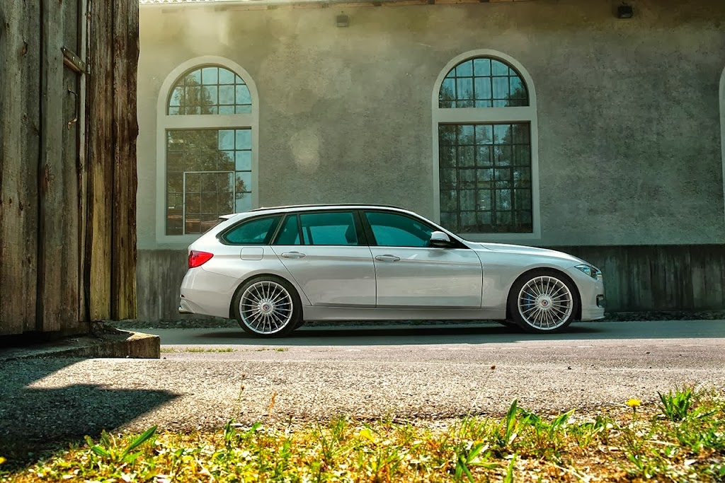 2014-BMW-Alpina-D3-Bi-Turbo-08
