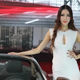 北京进口汽车展