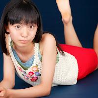Bomb.TV 2006-11 Channel B - Asuka Ono BombTV-xoa006.jpg