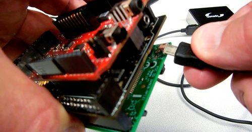 raspberry_pi_hackeada.jpg