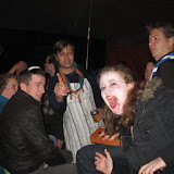 Scoutingfeest Argonauten - Saterday night fever - IMG_2451.JPG