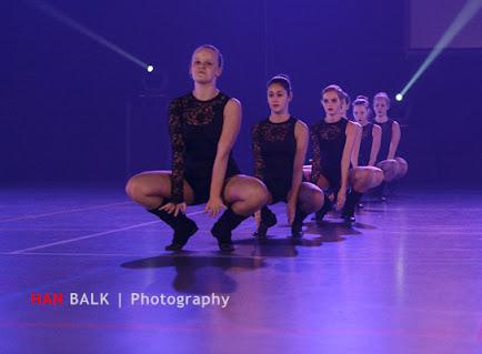 Han Balk Voorster dansdag 2015 avond-4661.jpg