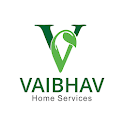 Vaibhav Home Services icon