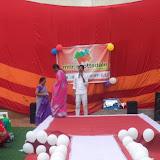 Scottsdale Teachers Fest