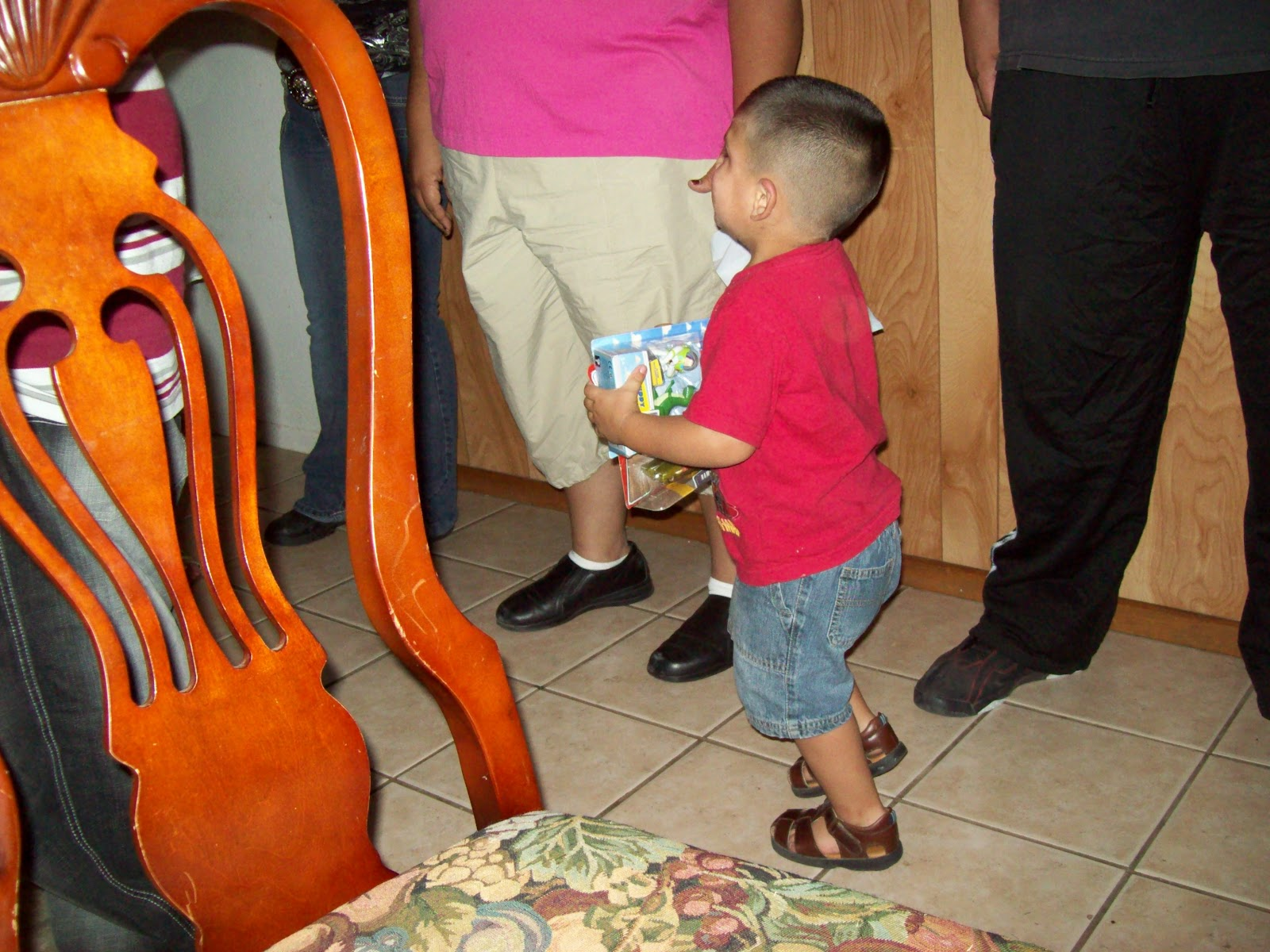 Jaydens Birthday - 101_5377.JPG