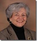 Dr. Connie L. Lester