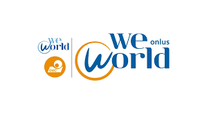 A WE-WORLD-GVC pretende recrutar para o seu quadro de pessoal um (1) Coordenador de Projecto Agricultura para Chimoio. (Referencia: 2021/CH/01)