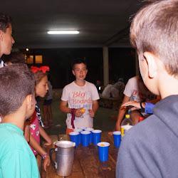 CampaVerano17-384