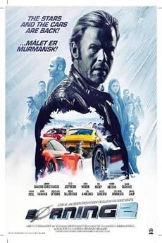 Baixar Filme Rápidos e Perigosos 2 (2017) Dublado Torrent Grátis