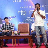 Spyder Chennai Press Meet Photos (19).jpg