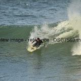 _DSC7563.thumb.jpg