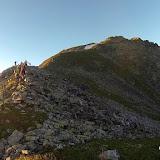 x-alpine-2016-06.jpg
