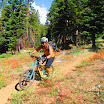 cannell_trail_IMG_1745.jpg