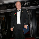 WWW.ENTSIMAGES.COM -    Greg Dyke   at        The FA 150th Anniversary - gala dinner at Grand Connaught Rooms, 61-65 Great Queen Street, London October 26th 2013                                              Photo Mobis Photos/OIC 0203 174 1069