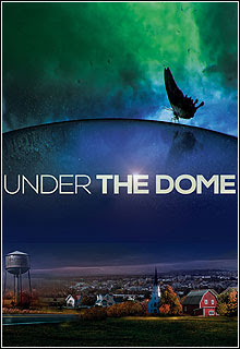 Under The Dome 3ª Temporada WEB-DL 1080p Dual Áudio