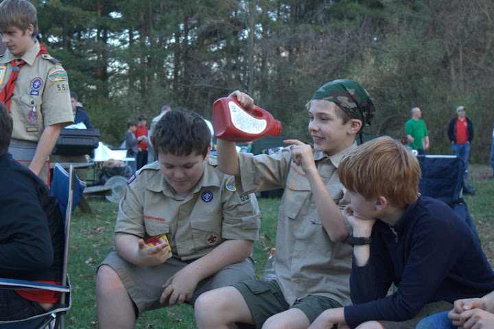 2012 Troop Campouts - IMG_8334.jpg