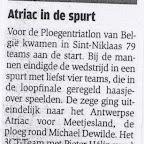 10-09-2007 Het Nieuwsblad (Large).jpg