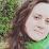 Sophie Mason's profile photo