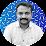Prafull Patel Satasiya's profile photo