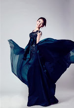 Li Nan China Actor