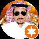 عبداللطيف الشمري