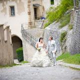 свадьба в замке Карлштейн в Чехии.jpg
