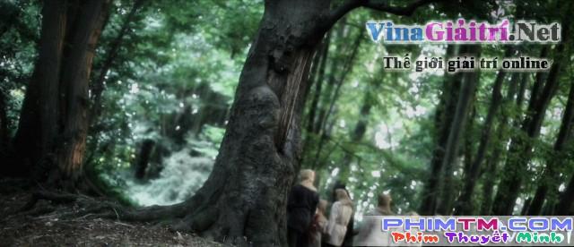 Xem Phim Lời Nguyền Cây Ma Quái - Curse Of The Witching Tree - phimtm.com - Ảnh 3
