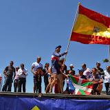 31/05/2014 - LXVIII Cto. España Trainerillas (Meira) - DSC_0324%2Bcopia.jpg