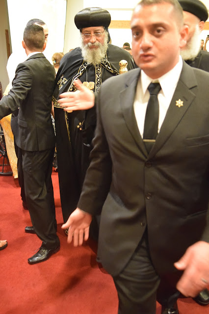 H.H Pope Tawadros II Visit (2nd Album) - DSC_0912%2B%25283%2529.JPG