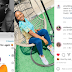 """Ko Por Ke: Olamide reacts to UNIOSUN's Student's IG story,where she called him """"Their Daddy's Daddy"""" [Details]"""