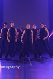 Han Balk Voorster dansdag 2015 avond-4807.jpg