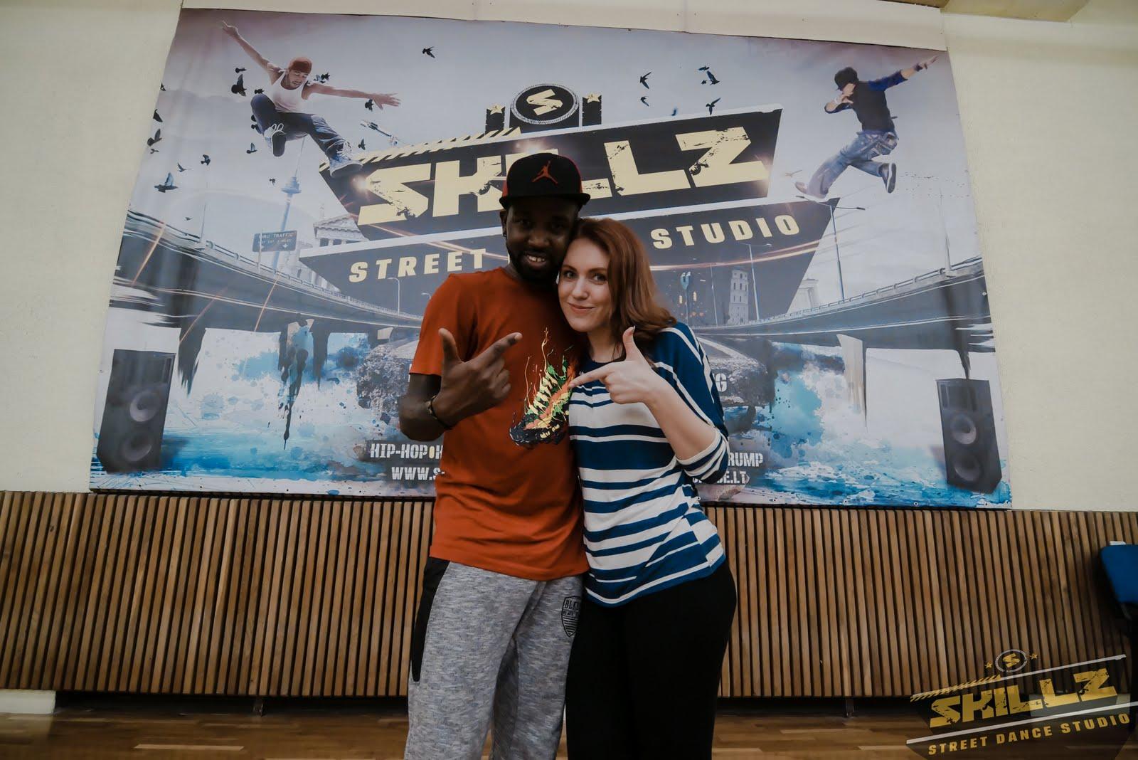 Jiff Di Bossman dancehall workshop - P1000791.jpg