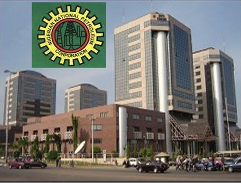 NNPC 'Sacks' Four Top Officials Over Missing Petrol Scandal