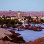Egypt Edits (595 of 606).jpg