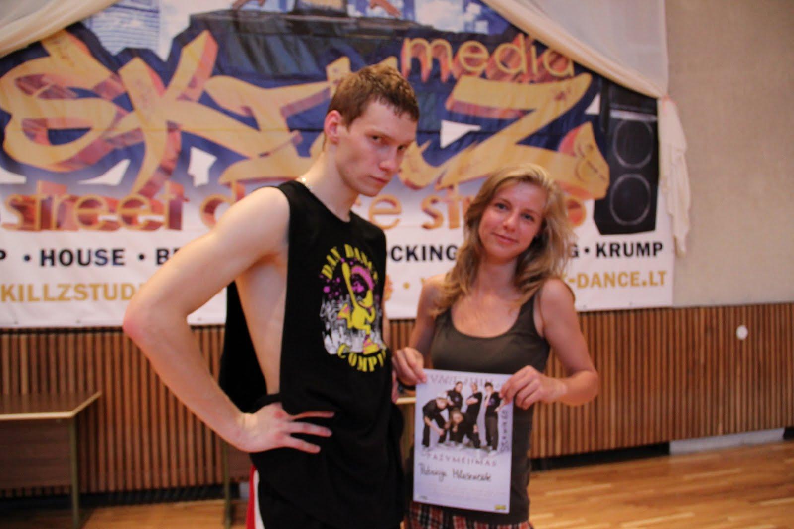 Workshopai su Detroit (Belarus) - IMG_9649.JPG