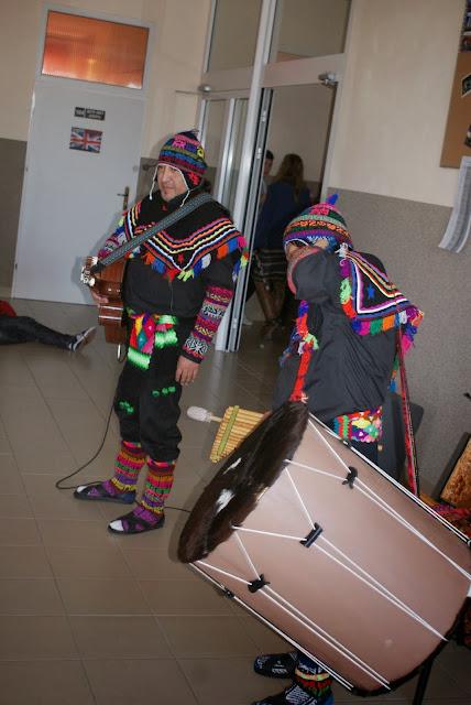 Koncert Indian z Peru - DSC07674.JPG