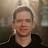 Lucas Dreyer avatar image
