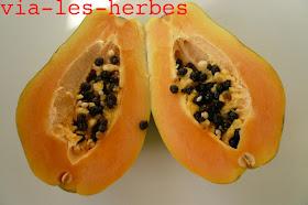 papaye2.jpg