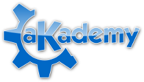 Akademy 2014 se celebrará en Brno