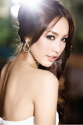 Qian Jin Bai Fen Bai - Ngai vàng tiểu thư