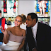 Checkout this beautiful photo of Beyonce and Jay Z