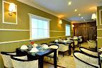 Фото 10 Saray Regency Hotel