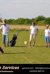 GolfLife03Aug16_023 (1024x683).jpg