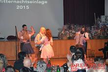 Purkersdorf Dreamers 2015 (74)